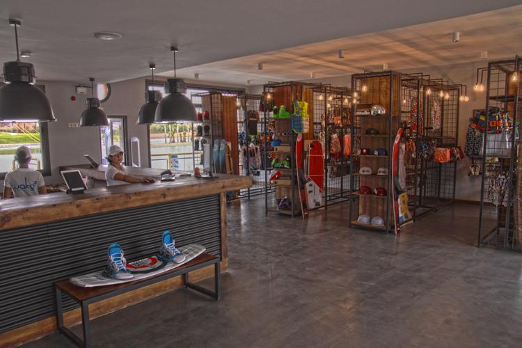 Waky-Shop